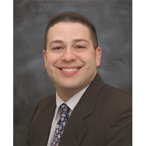 Bobby Palacios - State Farm Insurance Agent