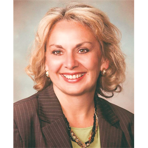 Emily Longueira - State Farm Insurance Agent