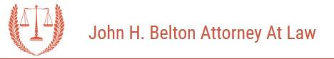 John H. Belton, Attorney at Law
