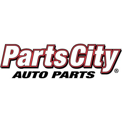 Parts City Auto Parts - A&B Auto Parts