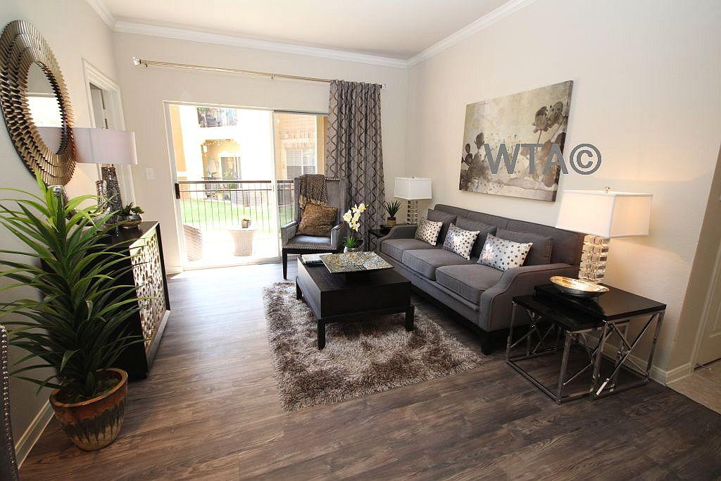 $1580 Three bedroom Apartment for rent