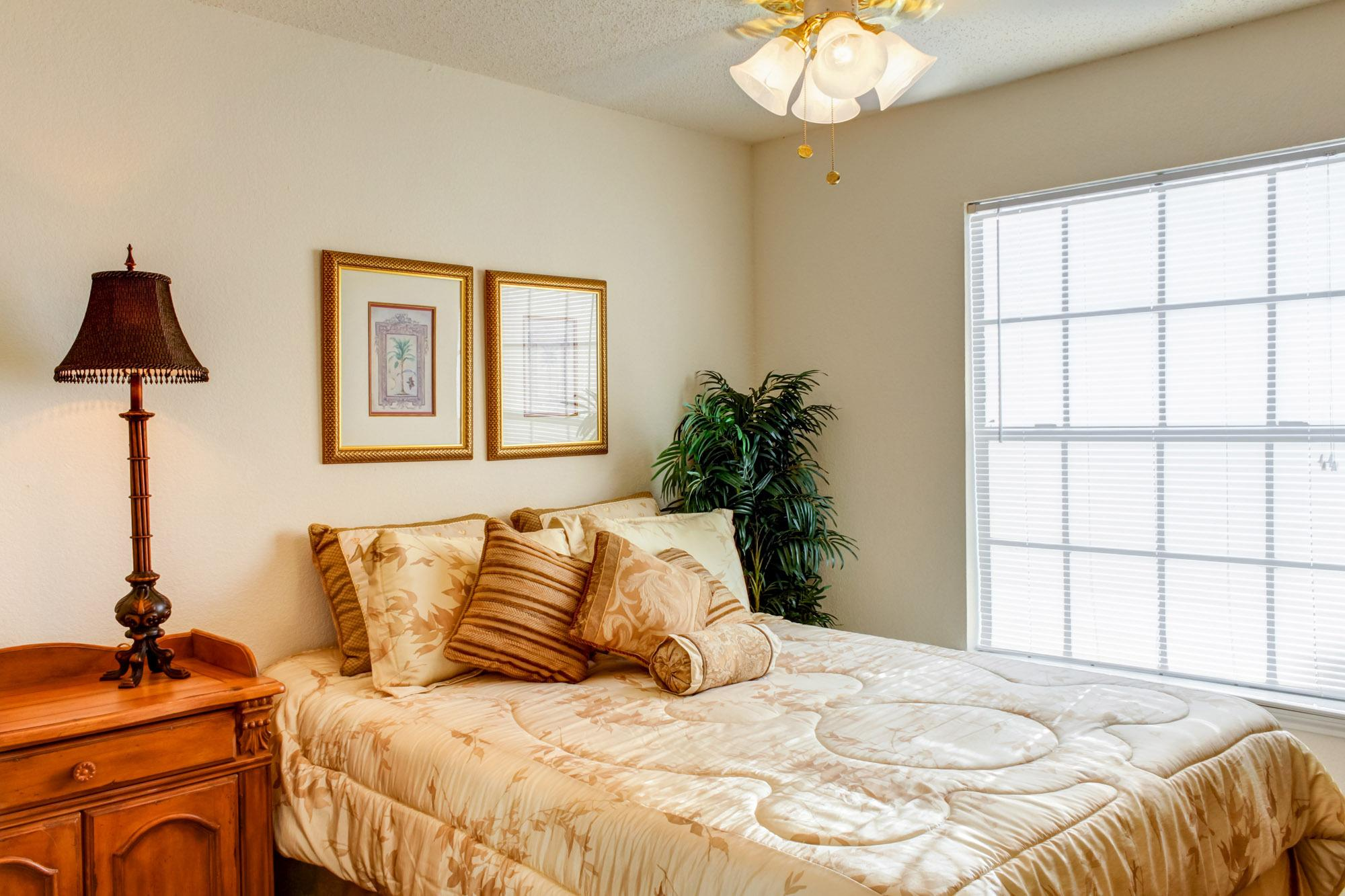 $839 Two bedroom Apartment for rent