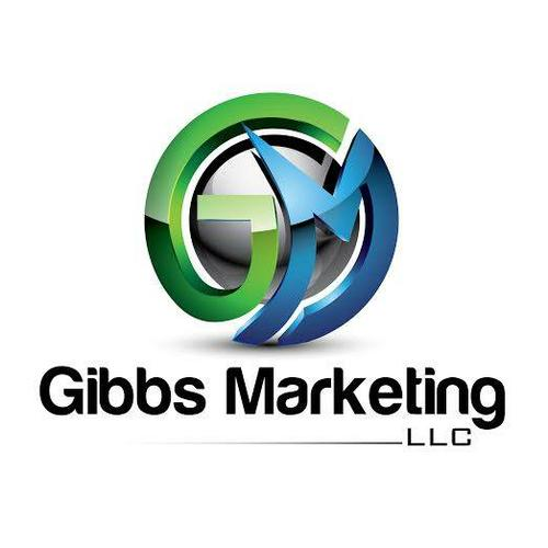 Direct Marketing Opportunity
