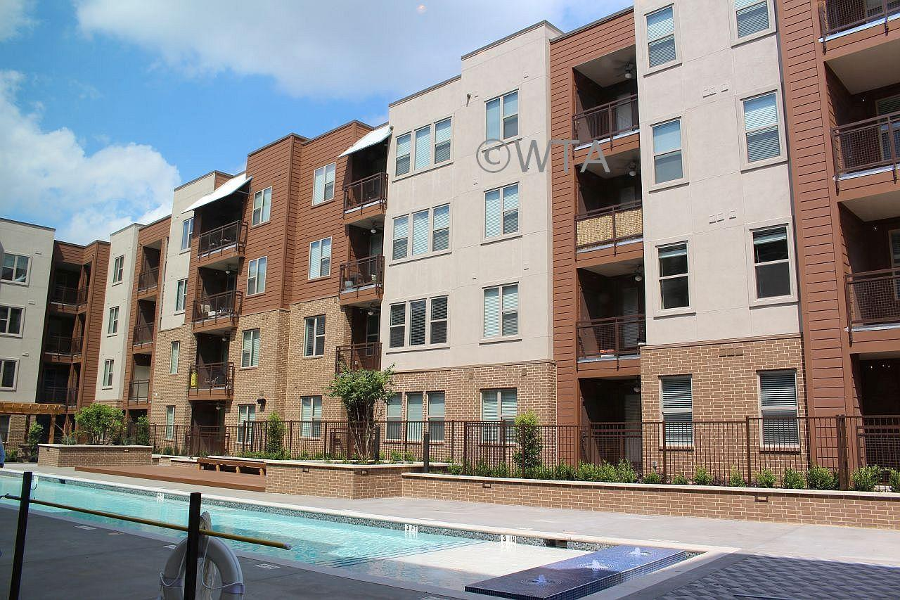 $1962 Two bedroom Apartment for rent