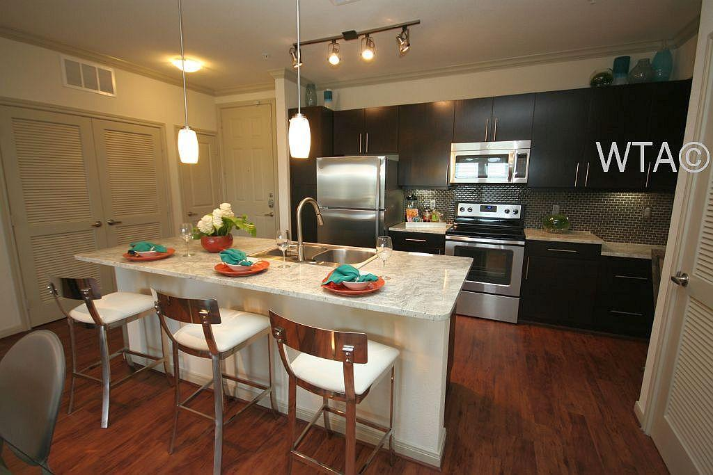 $1831 One bedroom Apartment for rent