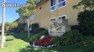 $1495 One bedroom House for rent