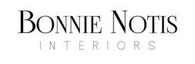 Bonnie Notis Interiors