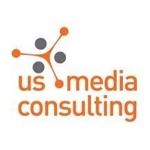 US Media Consulting