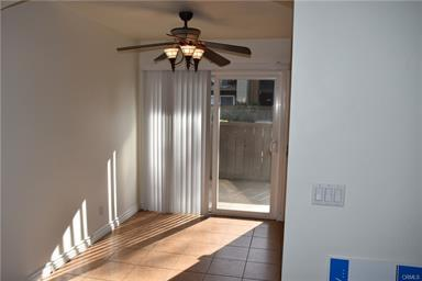 ****GORGEOUS CONDO FOR RENT, AVAIL. NOW****