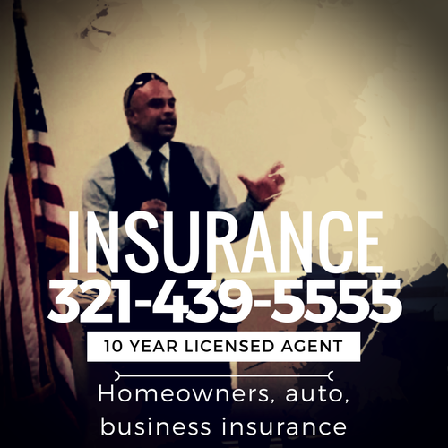 Free Insurance quotes and policy reviews