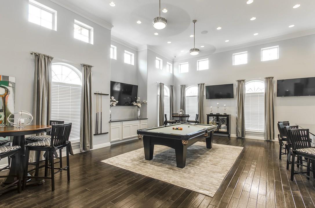 $819 Studio Apartment for rent