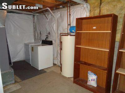 $1200 Two bedroom Townhouse for rent