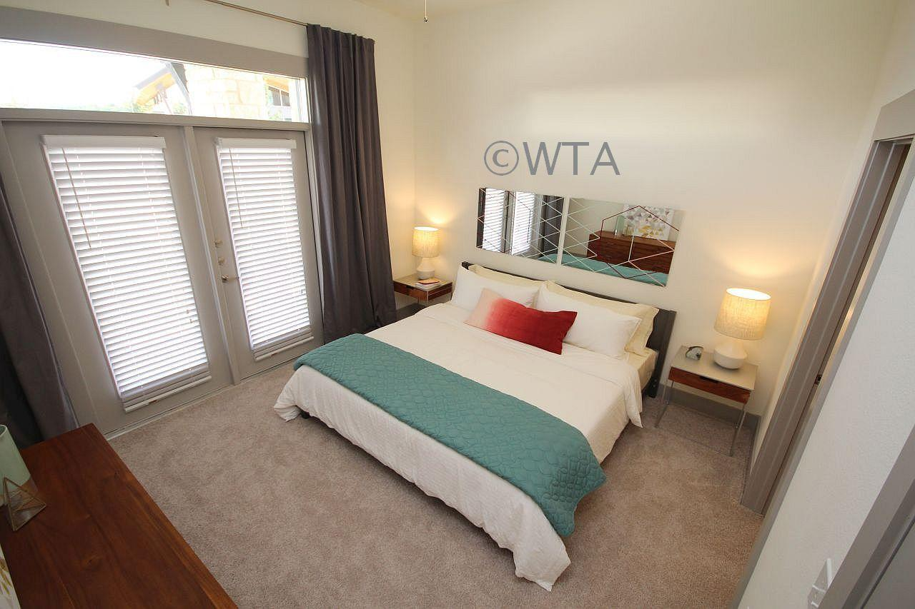 $2110 Three bedroom Apartment for rent
