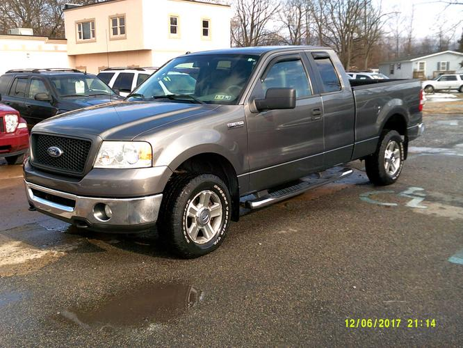 Come check out some of the new arrivals at Altoona Auto Inc. 6139 6th ave Altoona Pa 16602. 814 240