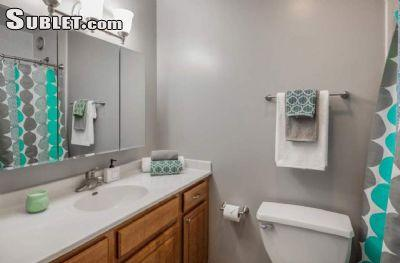 $2463 Two bedroom Townhouse for rent