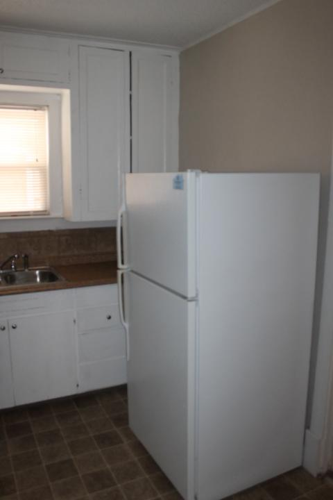 $630 Two bedroom Apartment for rent