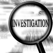 Nationwide Private investigator