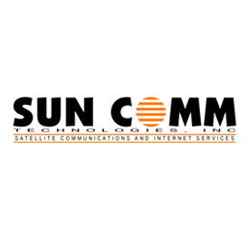 SUN COMM TECHNOLOGIES INC