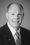 Edward Jones - Financial Advisor: Scott W Larson