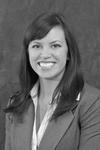 Edward Jones - Financial Advisor: Liz Bruhn