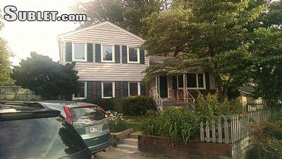 $2700 Four bedroom House for rent