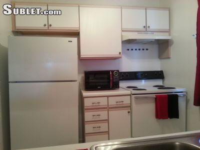 $450 Three bedroom Townhouse for rent
