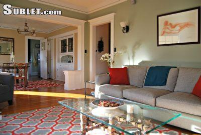 $2450 Two bedroom Apartment for rent