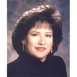 Irene DeLaCerda - State Farm Insurance Agent