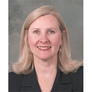 Lisa Wegener - State Farm Insurance Agent