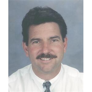 John Whitbord - State Farm Insurance Agent