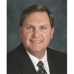 Wade Pearson - State Farm Insurance Agent