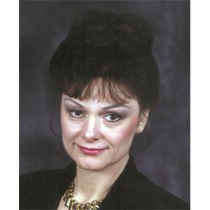 Jacki Matulewicz - State Farm Insurance Agent