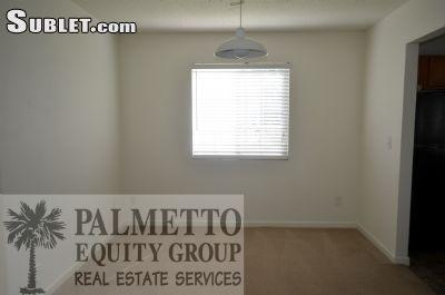 $1350 Four bedroom House for rent