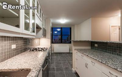 $3895 Two bedroom Apartment for rent