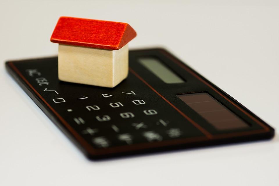 Vision Mortgage LLC