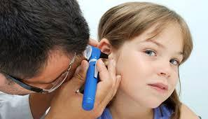 Get the best treatment for Hearing Loss In Children