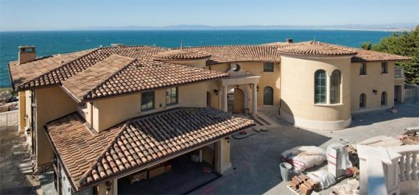 Creason Roofing and Repair
