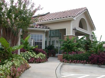 $1151 Two bedroom Apartment for rent