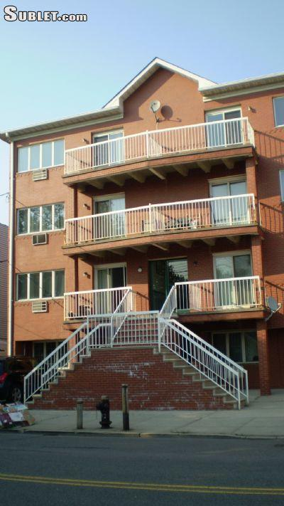 $2750 Three bedroom Apartment for rent