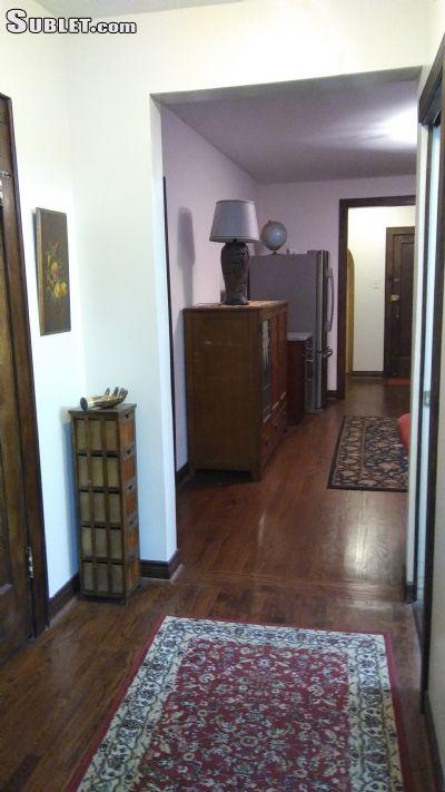 $650 Three bedroom Apartment for rent