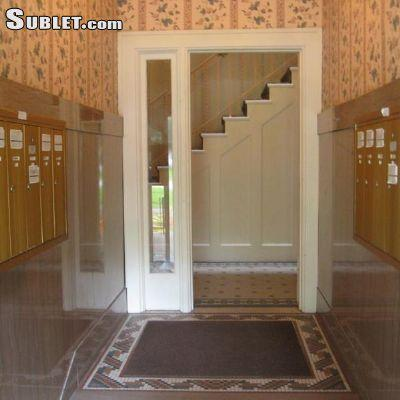 $660 One bedroom Apartment for rent