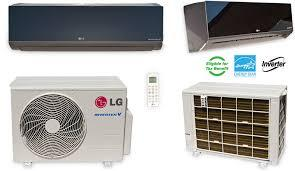How to Find HVAC Service Technicians?