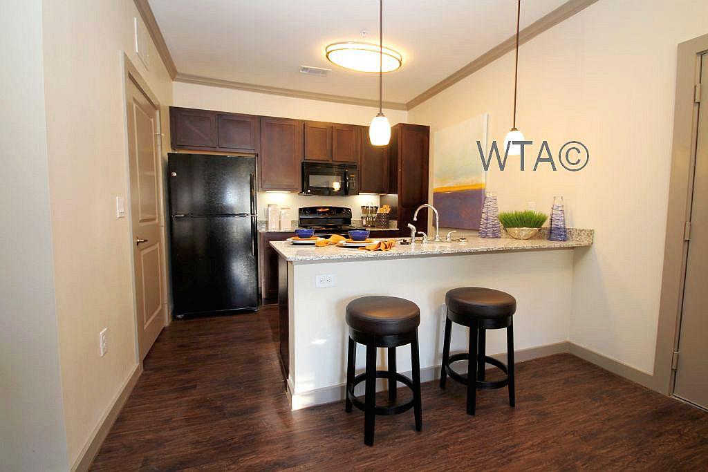 $1025 One bedroom Apartment for rent