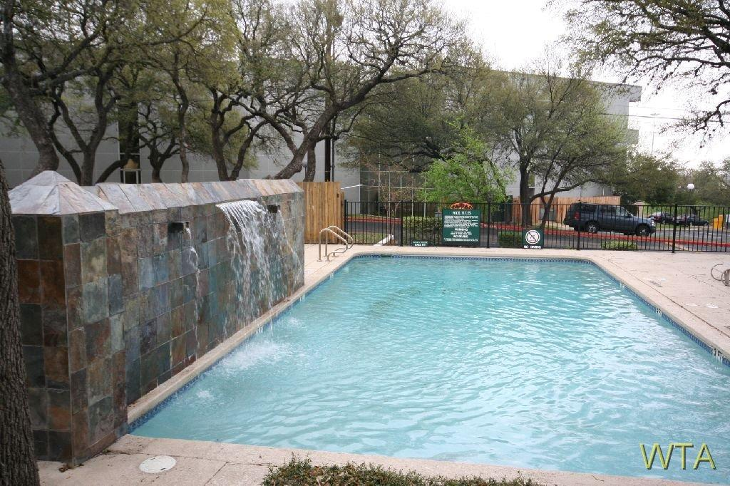 $1446 Three bedroom Townhouse for rent