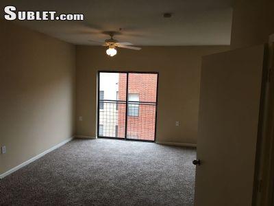 $821 Studio Apartment for rent