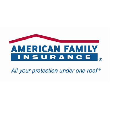 American Family Insurance - Lance England