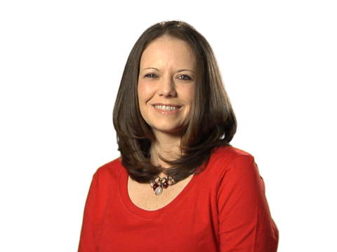 American Family Insurance - Andrea Loftis