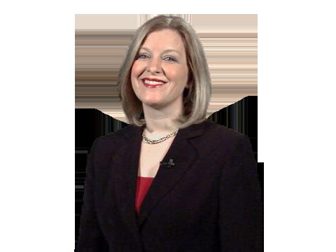 American Family Insurance - Rachel Malec