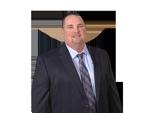 American Family Insurance - B. Craig Thalacker Agency Inc.