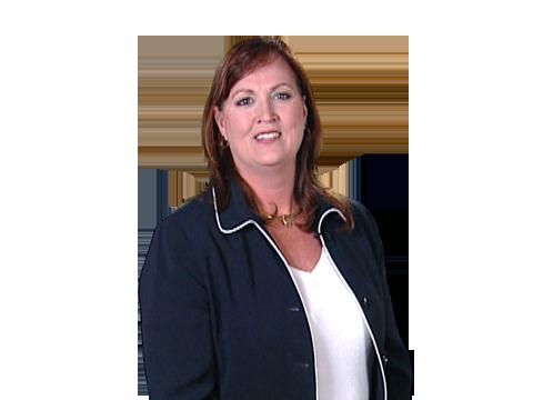 American Family Insurance - Leona Simonett